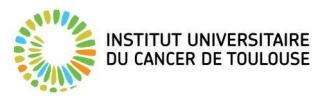 logo-IUCT