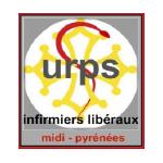 logo-UPS-ILib