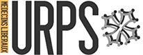 logo-URPS-ML