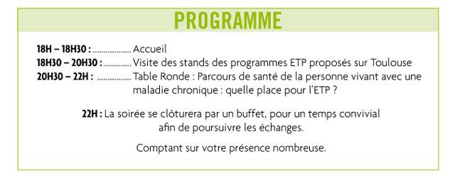 programme-pro-sante