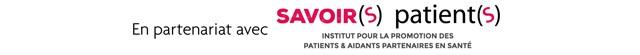 savoirs patients