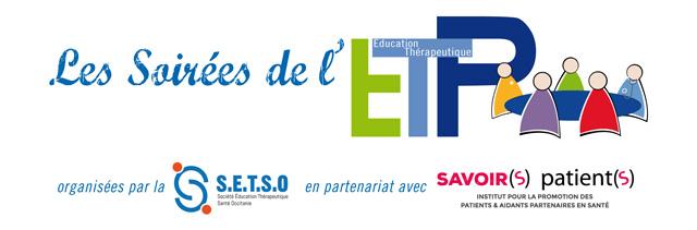 Éducation Thérapeutique du Patient (ETP) – Midi Pyrénées